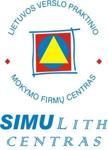 Simulith_logo2